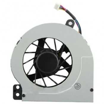 Ventilateur DELL 1015