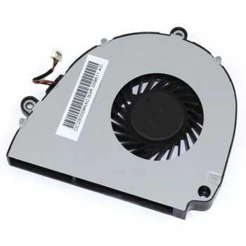 Ventilateur ACER E1-531