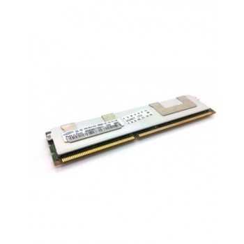 Barrette Mémoire Pour Serveur 4Go DDR3 8500R