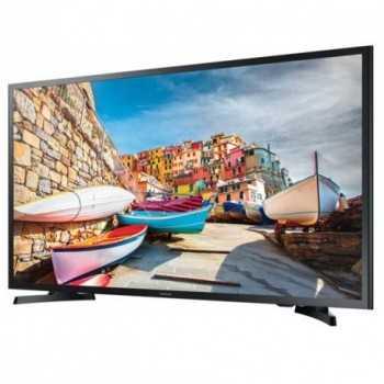 "Téléviseur SAMSUNG 40"" LED Full HD (HG40AE460SK)"