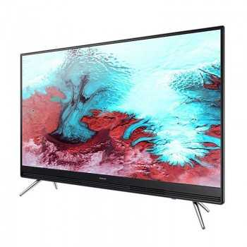 "Téléviseur SAMSUNG 43"" Full HD Serie 5 (UA43K5100)"