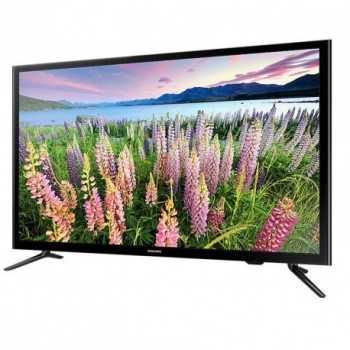 "Téléviseur SAMSUNG 48"" FULL HD Série 5 (UA48J5000)"