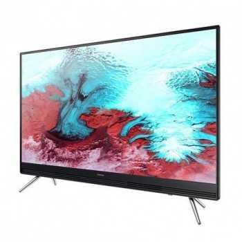 "Téléviseur SAMSUNG 49"" FULL HD Flat Série 5 (UA49K5100)"