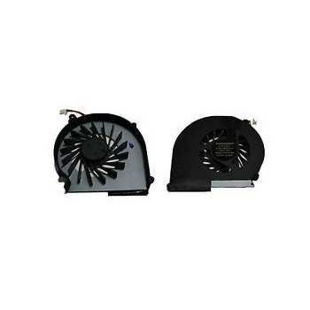 Ventilateur HP CQ57