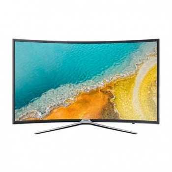 "Téléviseur SAMSUNG 49""FULL HD Curved SMART Série 6 (UA49K6500)"