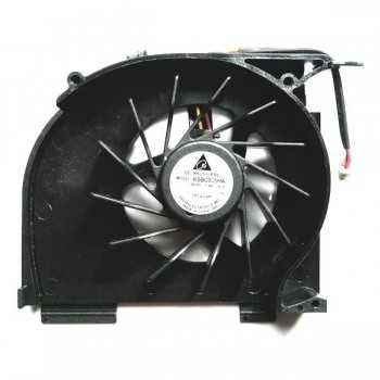 Ventilateur HP DV6