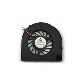 Ventilateur HP CQ60
