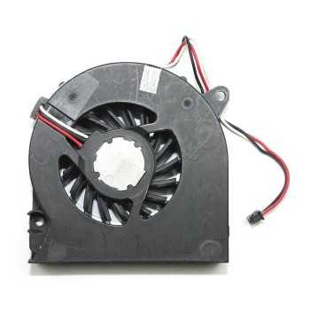 Ventilateur HP 620