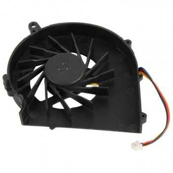Ventilateur HP 650