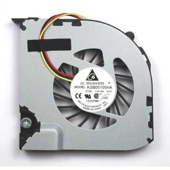 Ventilateur HP DM4 Series