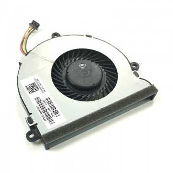 Ventilateur HP 250 G4