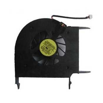 Ventilateur HP Pavilion DV6-1000