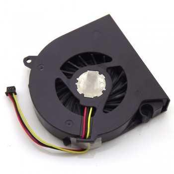 Ventilateur HP CQ610
