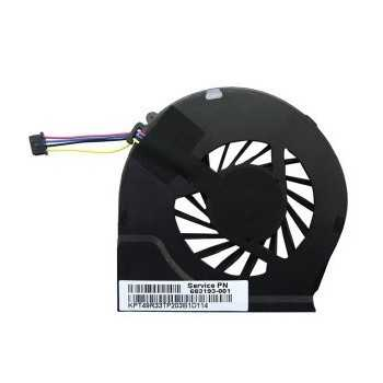 Ventilateur HP G7-2000