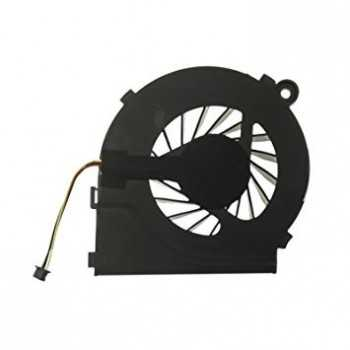 Ventilateur HP G6-1000