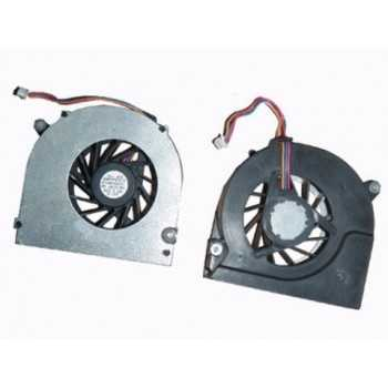 Ventilateur HP 6830s