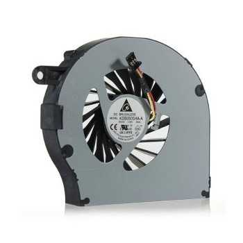 Ventilateur HP G62 Series
