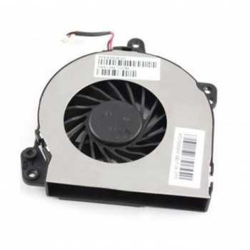 Ventilateur HP Presario C700