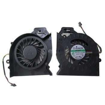 Ventilateur HP DV6-6000