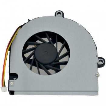 Ventilateur Asus K53