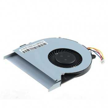 Ventilateur Asus K56