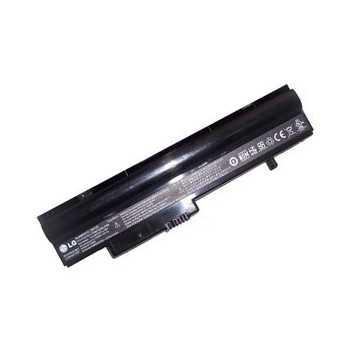 Batterie LG X130