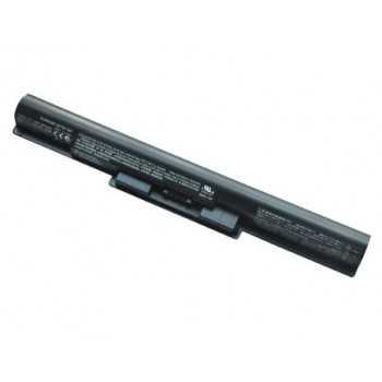 Batterie Sony VAIO 14E / 15E
