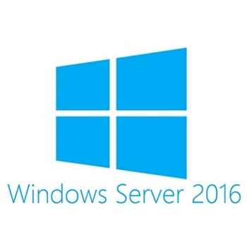 MICROSOFT WINDOWS SERVER 2016 R18-05123