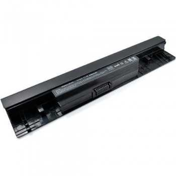 Batterie Dell Inspiron 1564