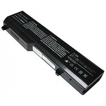 Batterie Dell Vostro 1310 / 1320 Series