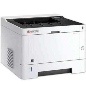 Imprimante Laser KYOCERA P2040DN Monochrome Réseau