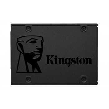 Disque Dur SSD Kingston 120Go