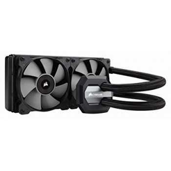 Ventilateur H45 Corsair