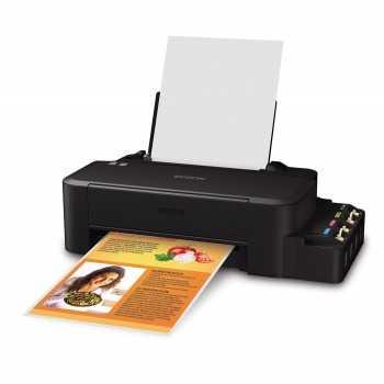 Imprimante EPSON Jet D'encre L120 A4