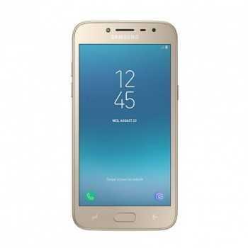 Smartphone SAMSUNG Galaxy Grand Prime Pro 4G
