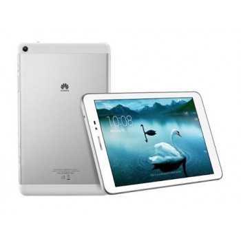 Tablette HUAWEI MediaPad T3 4G