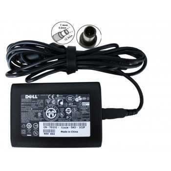 Chargeur DELL Original 19V / 2.31A