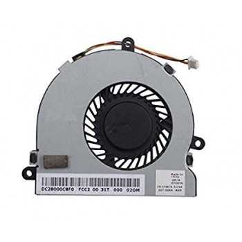Ventilateur Dell Inspiron 3521