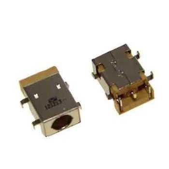 Connecteur Acer 4253