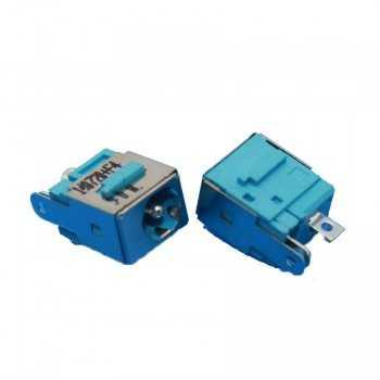 Connecteur Acer 5520
