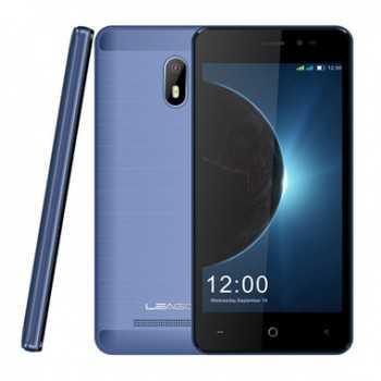 Smartphone LEAGOO Z6 3G