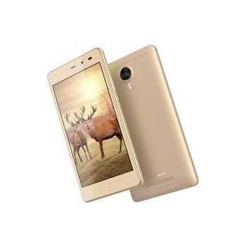 Smartphone LEAGOO Z5LTE 4G