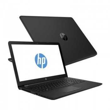 PC Portable HP Notebook 15-bs041nk / i5 7ème Gén / 8Go / AMD / 1To