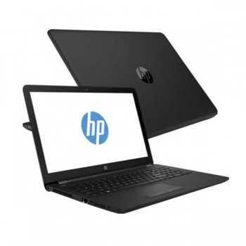 PC Portable HP 15-bs042nk / i7 7ème Gén / 8Go / AMD / 1To