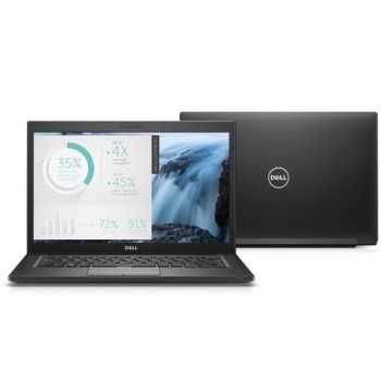 PC Portable Dell Latitude E5580 / i5 7ème Gén / 8Go / 500Go