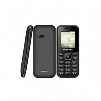 Téléphone Portable EVERTEK SUNNY