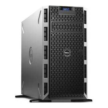 Serveur Dell PowerEdge T430 / 1To