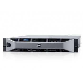Serveur Dell PowerEdge R530 Rack 1U / 1To