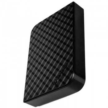Disque Dur Externe Verbatim Store 'n' Save 4 To USB 3.0