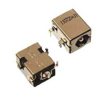 Connecteur Asus X54L / K54L